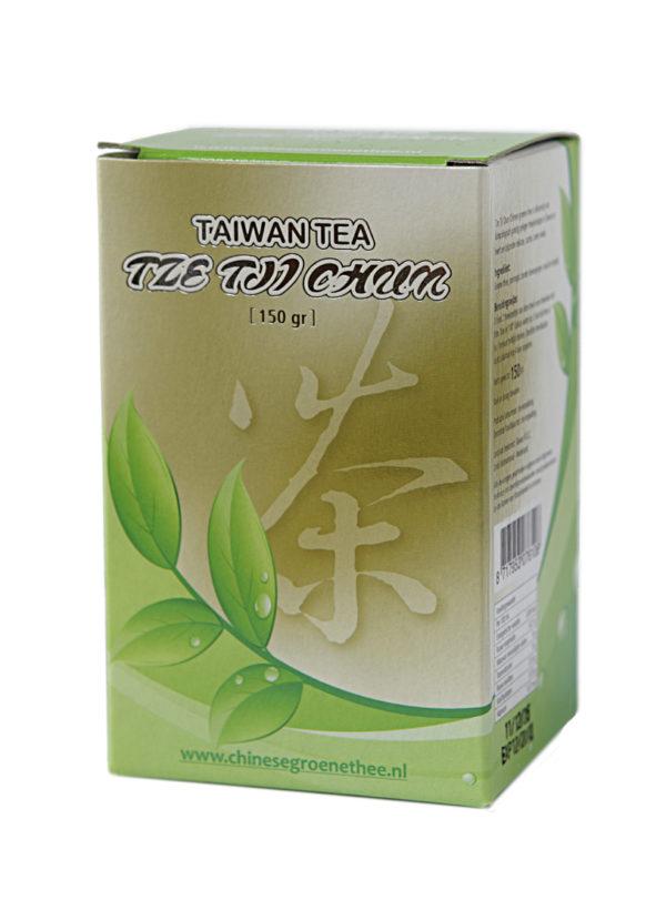 Tze Tji Chun 150 gram