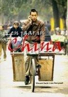 Een jaar in China